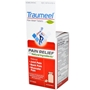 Traumeel Tabs, 100 ct