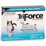 TriForce Feline Squeeze-On for Cats Over 5 lbs, 3 Pack : VetDepot.com