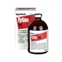 Tylan 50 Injection, 100 ml