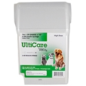 "UltiCare UltiGuard All-In-One Dispense & Dispose Container with 100 29 gauge x 1/2"" Original Pen Needles"