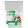 "UltiCare UltiGuard All-In-One Dispense & Dispose Container with 100 UltiCare 1 cc, 29 gauge x 1/2"" Insulin Syringes"