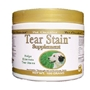 Vet Classics Tear Stain Supplement Powder, 100 gm