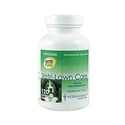 Vetri-Lawn Care for Dogs, 120 Tablets