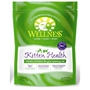 Wellness Complete Health Kitten Food, 47 oz
