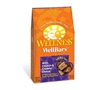 Wellness WellBars Chicken & Cheddar Dog Biscuits, 20 oz