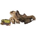 Zoo Med Mopani Wood Aquarium Decor, 20-24""