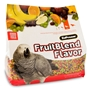 ZuPreem FruitBlend Bird Food for Medium/Large Birds, 12 lb