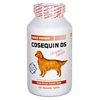 Pet Medication Cosequin