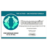 Pet Medication Denamarin