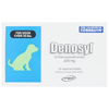 Pet Medication Denosyl