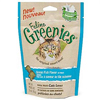 Pet Medication Greenies