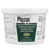 Pet Medication phycox