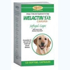 Pet Medication Welactin