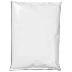 Cold/Ice Pack cold packs, cold ice packs, ice pack,