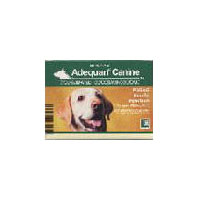 Adequan Canine, 5 mL Vial