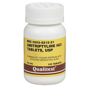 Amitriptyline hcl 10mg street value, amitriptyline dosage ...