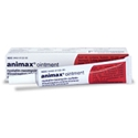 Animax Ointment, 240 mL (8 oz)