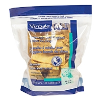 CET Chews for Dogs Medium, 30 Chews