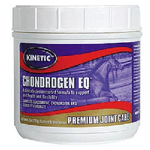 Chondrogen EQ Powder, 25 oz, 50 Doses