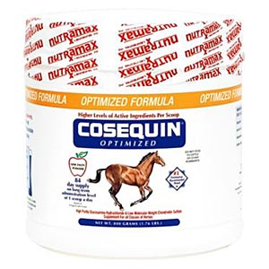 Cosequin EQ Optimized Formula, 800 gm