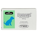 Denosyl 425mg, 30 Tablets