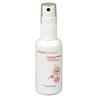 Douxo Calm Gel, 2 oz