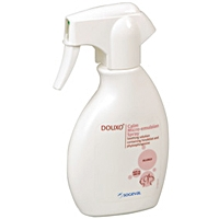 Douxo Calm Micro-emulsion Spray, 6.8 oz