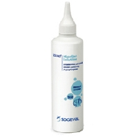 Douxo Micellar Solution, 4.2 oz
