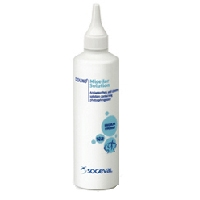 Douxo Micellar Solution, 8.4 oz