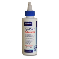 Epi-Otic Advanced Ear Cleanser, 8 oz