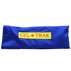 Gel Trak Hot and Cold Wrap
