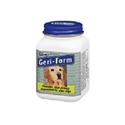 Geri-Form, 50 Chewables