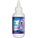 Hy-Otic Ear Rinse with Hyaluronic Acid, 4 oz