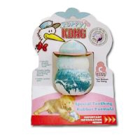 Kong Puppy for Large Dogs 30-65 lbs