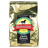 Missing Link EQ, Veterinary Formula, 5 lbs