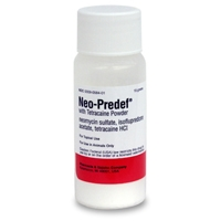 Neo-Predef Powder 15 gm