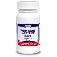 prednisolone pregnancy