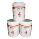 Renal K+ (Potassium Gluconate) Powder, 100 gm (3 Pack)