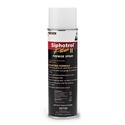 Siphotrol Plus II Premise Spray, 16 oz