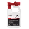 Siphotrol Yard Spray, 32 oz