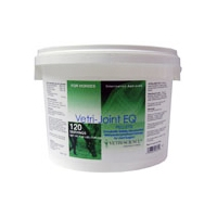 Vetri-Joint II EQ Powder, 330 Servings
