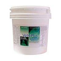 Vetri-Plus for Horses, 22 lbs, 352 Servings