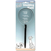 Vista Small Shedding Blade