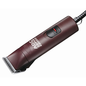 Andis AGC Super 2-Speed Clipper