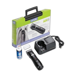 Andis Super AGR+ Professional Rechargeable Clipper