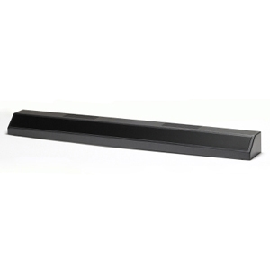 Aqueon Deluxe Fluorescent Strip-Lights Black Finish, 36""