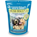 Bear Biscuits Dog Treats, 16 oz - 12 Pack