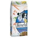 Beneful Healthy Growth Puppy Food, 7 lb - 5 Pack