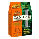 Canidae Lamb & Rice Snap-Biscuits, 4 lb - 6 Pack