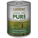 Canidae Pure Land Dog Food, 13 oz - 12 Pack
